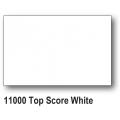 WILFLEX TOP SCORE WHITE