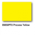 Wilflex EPIC Process Yellow-5GL
