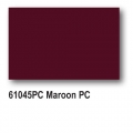 Wilflex EPIC Maroon PC