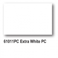 Wilflex EPIC EXTRA WHITE PC